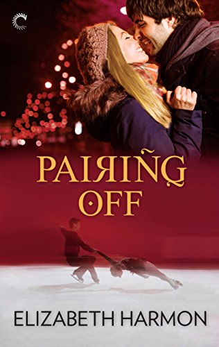 book cover of Pairing Off