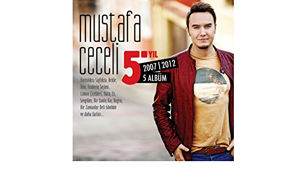 Dunyanin Butun Sabahlari By Mustafa Ceceli On Amazon Music Amazon Com