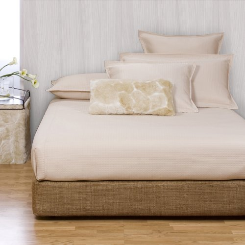 The 8 best bed skirt for 34 bed