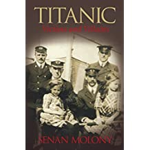 Titanic: Victims & Villains