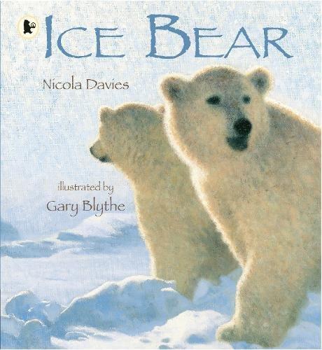 Download Ice Bear pdf