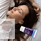 Mederma Mederma Pm Intensive Overnight Scar Cream