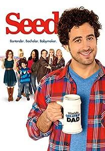 Seed - Season 01