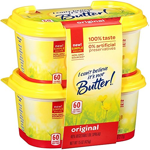 i-cant-believe-its-not-butter-original-yellow-spread-15-ounce-6-per-case