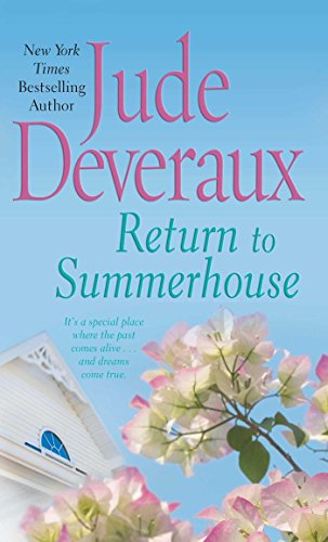Return to Summerhouse