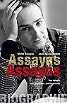 Assayas par Assayas par Frodon