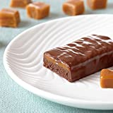 Weight Watchers 2015 Points Plus Chocolate Caramel