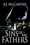 Free eBook - Sins of the Fathers