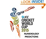 ICC WORLD CUP 2015 NUMEROLOGY PREDICT...