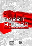Rabbit Hole 3D: Steam Edition [Online Game Code]