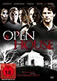 Open House [Import allemand]