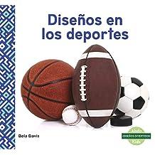 Diseños en los deportes (Patterns in Sports)