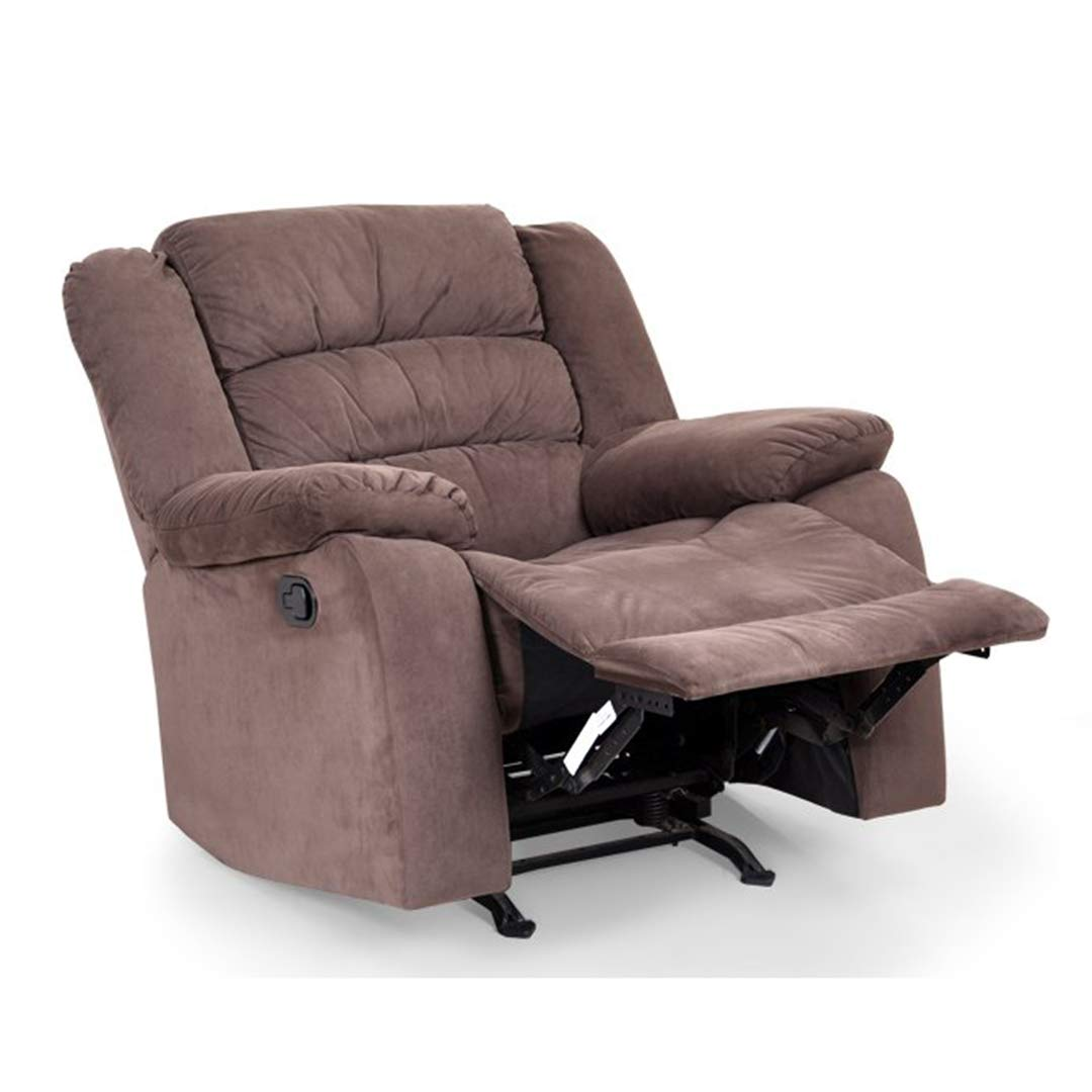 cheap recliner chairs