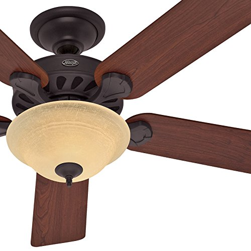 new bronze ceiling fan - 8