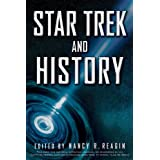 Star Trek and History (Wiley Pop Culture and History Series, 5)