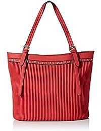 Retro Glam Shoulder Bag