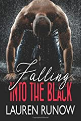Falling Into The Black Paperback