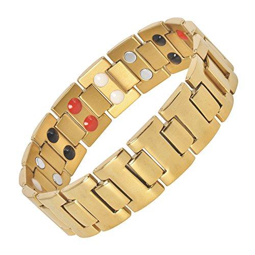 JFUME Magnets Natural Bracelet Arthritis