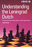 Understanding the Leningrad Dutch, Valeri Beim, 1901983722