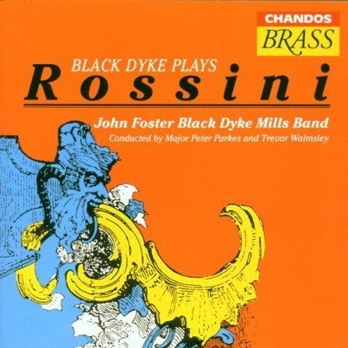 John Foster - John Foster - Zortam Music