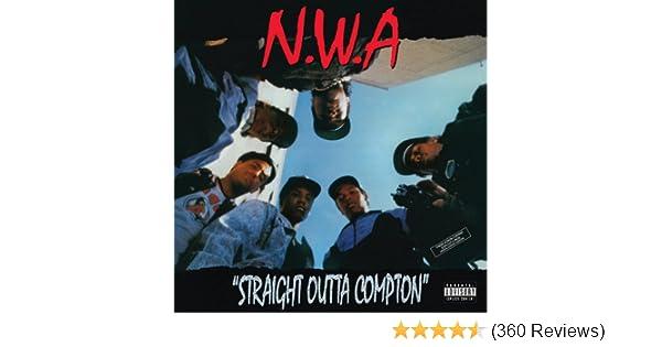nwa greatest hits download zip