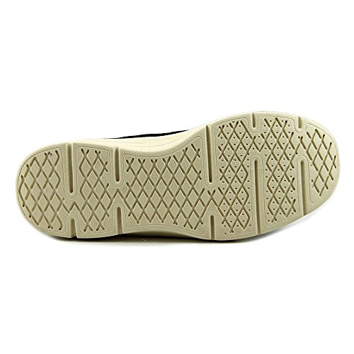 Zapatillas 'ISO' Vans (Native) Black-Antique