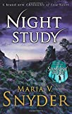 Night Study (The Chronicles of Ixia)