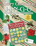 GARY GRIMM & ASSOCIATES Jingo Christmas