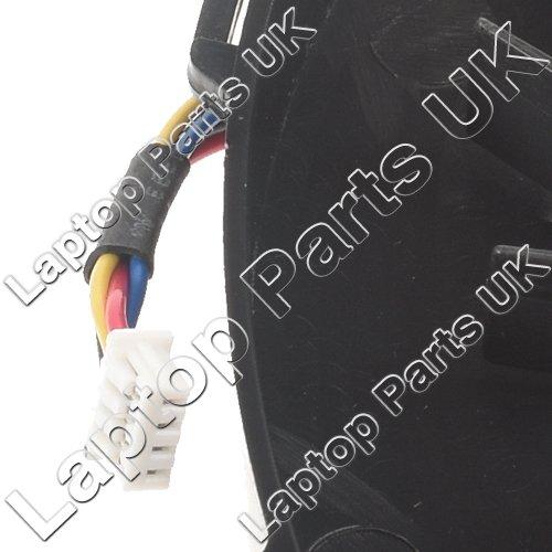 Laptop Parts UK Sony Vaio PCG-81112M Genuino OEM Notebook Ventola CPU UK VAT Registered