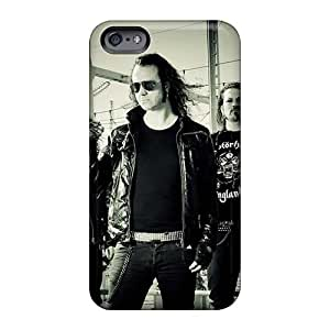 Iphone 6plus PXx11928cZcv Provide Private Custom Attractive Moonspell Band Morbid God Pictures Protector Hard Phone Cover -JasonPelletier