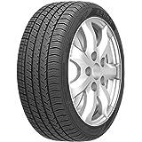 255/45-20 Kenda Vezda UHP A/S KR400 All Season Tire 500AAA 105W 255 45 20