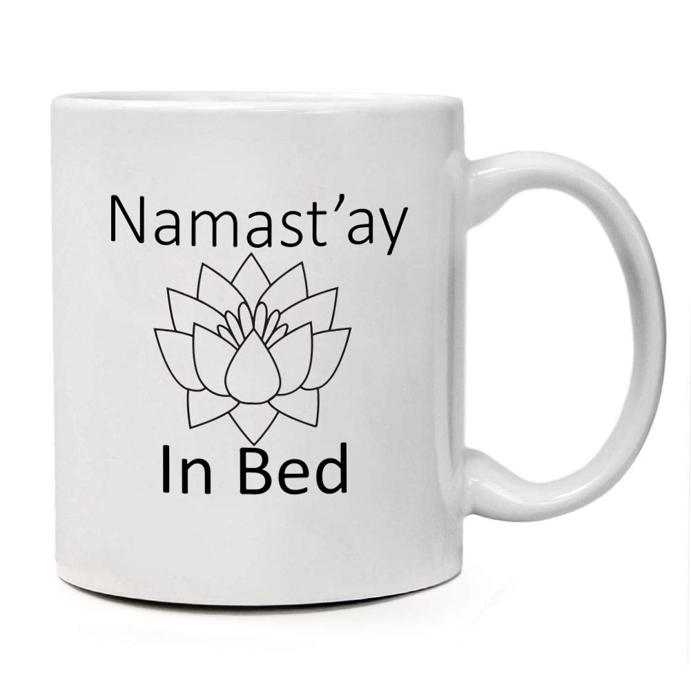"""Funny Coffee Mug 