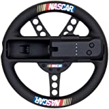 Wii Nascar Wheel