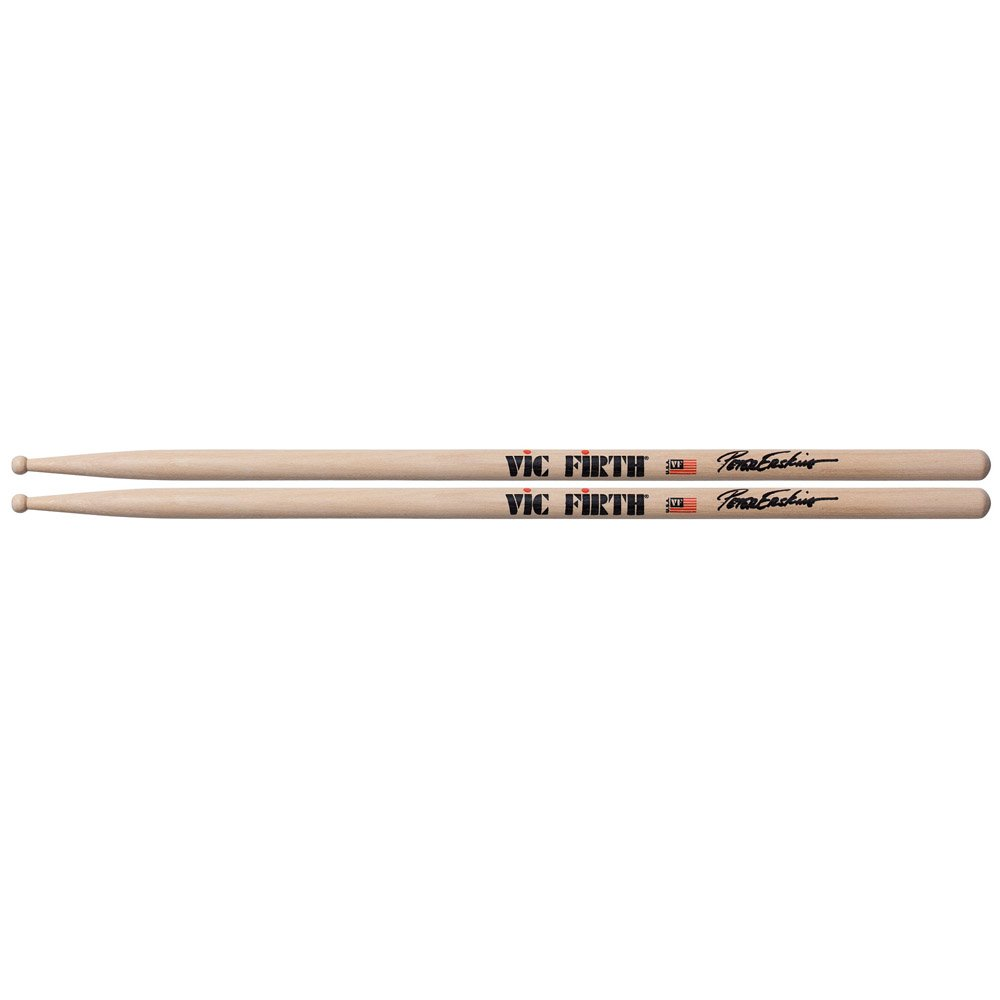 Vic Firth Signature Series -- Peter Erskine