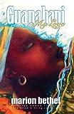 Guanahani, My Love, Marion Bethel, 0913441961