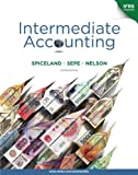 Intermediate Accounting with British Airways Annual