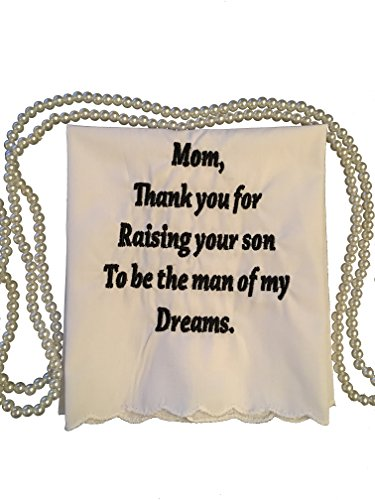 mother-of-the-groom-wedding-handkerchief-from-the-bride-by-wedding-tokens