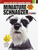 Miniature Schnauzer (Smart Owner's Guide)