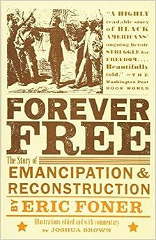 Forever Free (Vintage)