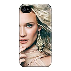 Hot Xps13152ddYl Cases Covers Protector For Iphone 6plus- Diane Kruger German Actress Black Friday