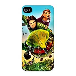 Epic The Movie Case Compatible With Iphone 5/5s/ Hot Protection Case(best Gift Choice For Lovers)