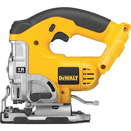 dewalt 18 volt blower - 8