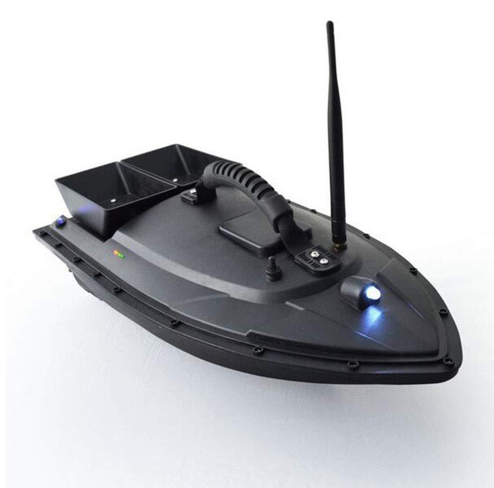 MICHEN Smart Fishing Bait Boat 500m Control Remoto Fish ...