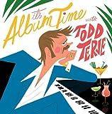 It's Album Time [デジパック仕様 / 輸入盤CD] (OLS006CD)
