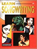 img - for Learn Songwriting (Learn to Play) book / textbook / text book