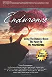Endurance: Going The Distance From The Valley To The Mountaintop