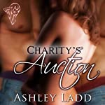 Charity's Auction | Ashley Ladd