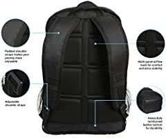 4a573e93455e ... Waterproof - Ice Chest Backpack Coolers Insulated Hiking Back Pack  Cooler. Loading Images.