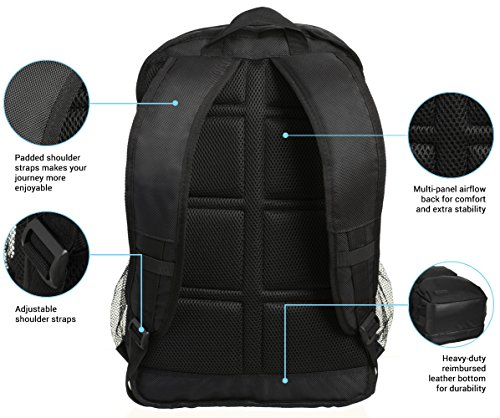 24can Outdoor Cooler Bag Bringing More Convenience To The People In Their Daily Life Road Trip Picnic Park Beach Mier Insulated Cooler Backpack Leakproof Soft Cooler Bag For Lunch
