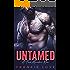Untamed (A True Mountain Man Book 1)